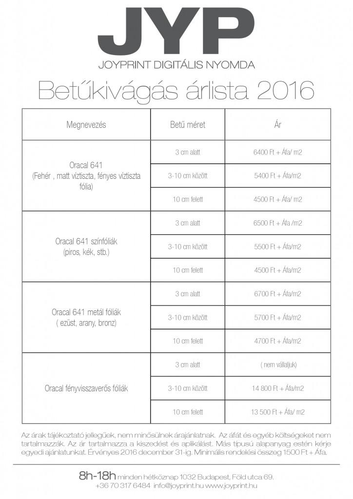 arlista_20163